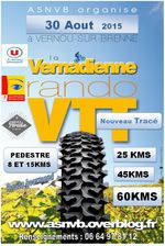 30-08-2015_rando_la_vernadienne_vernou