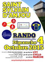 Affiche_rando_cyclo