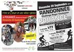 Flyer_rectoverso_rando_yoyo