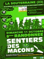 Affiche_sentier_des_maçons