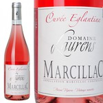 Marcillac-rose-2010