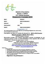 Affiche_et_bulletin_inscription_vtt_cross_2015_12