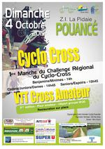 Affiche_et_bulletin_inscription_vtt_cross_2015_1