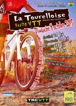 Tourelloise_2015