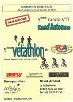 25-10-2015_rando_rand_automne_azay_sur_cher