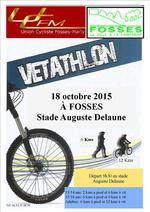 Affiche_vétathon_2015_ok