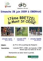 Bretzel2009