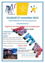 Téléthon_2015-page0001