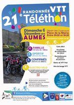 Affichette-vtt-2015-web