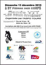 13-12-2015_rando_les_2_rivieres_st_pierre_des_corps