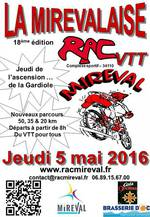 2016_mirevalaise-flyer_recto