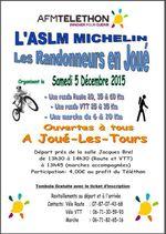 05-12-2015_rando_téléthon_joué_les_tours