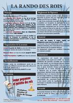 Flyer_rando_des_rois_20152