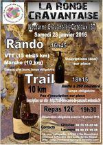 23-01-2016_rando_la_ronde_cravantaise_cravant_les_coteaux_
