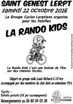 Affiche_rando_kids_2015