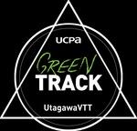 Greentrack_logo