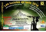 Lucioles_en_selle_2016_-_projet_1