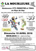 Afficheneutre_lamourleuse2016