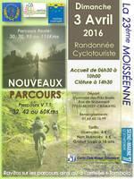 La_moisséenne_2016_v3b