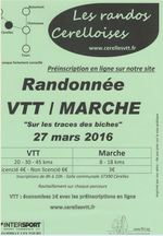 27-03-2016_rando_sur_les_traces_des_biches_cerelles