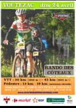 Flyer_rando_des_coteaux_2016_-_copie