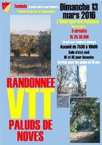 2016-rando-vtt