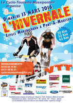 Affichectm-hivernale2016-a3_sponsors