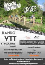 Affiche_rando_cayres