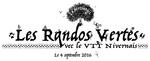 Logo-randosvertes2016