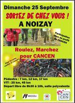 25-09-2016_rando_sortez_de_chez_vous_noizay