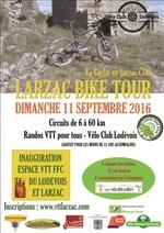 Affiche-larzac-bike-tour-final-sm_-_copie
