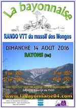 Affiche_bayons_2016