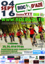 Affiche_roc_d_azé_2016_small_low