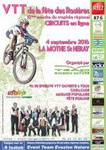 Flyer_recto_vtt_fête_des_rosières_04_09_2016