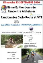 Affiche_rando_agir_pour_alzheimer