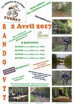 Rando_avenay_2017