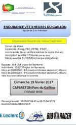 Vtt_3_heures_du_gaillou_19