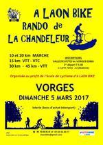 2017_chandeleur_1_par_page