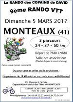 05-03-2017_rando_des_copains_de_david_monteaux