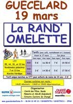 2016-11_rand_omelette_couleur_détail_affiche_2017-page-001