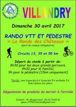 30-04-2017_rando_la_ronde_des_chateaux_villandry