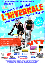 Affichectm-hivernale2017-a3_sponsors