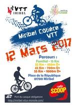 Affiche_miribel_cotiere_2017_v16_1-page0