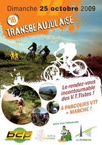 Affiche-transbo
