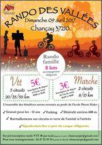 09-04-2017_rando_des_vallées_chancay
