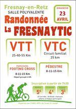 23-04-2017_rando_la_fresnaytic_fresnay_en_retz