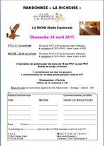 16-04-2017_rando_la_richoise_la_riche
