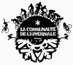 Logo_hivernale