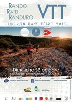 Rando_raid_renduro_2017-a3-jpg