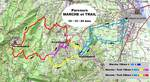 Carte_marche_et_trail_spiripontaine_2017